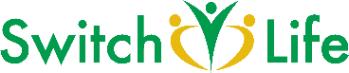 SwitchLifeUSA Logo