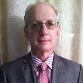Walter Lechin